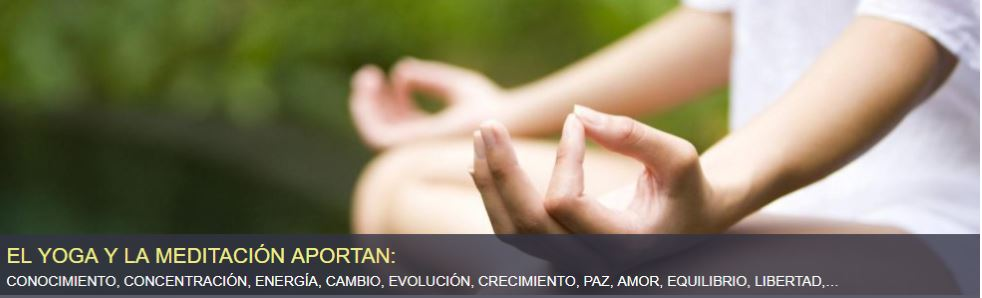 Formacion-Profesores-Yoga-Josma-Reus-Tarragona