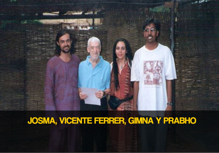 Josma-Vicente-ferrer-gimna-prabho