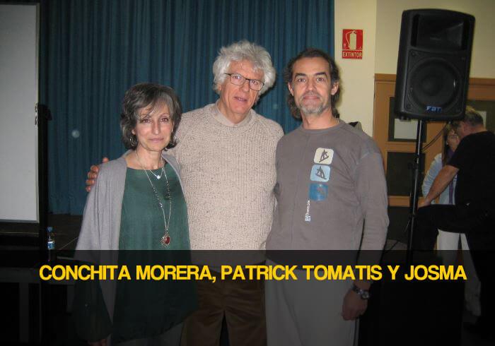 conchita-morera-patrick-tomatis-josma
