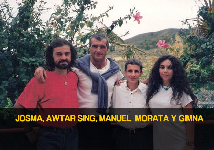 Josma-awtar-sing-manuel-morata-gimna