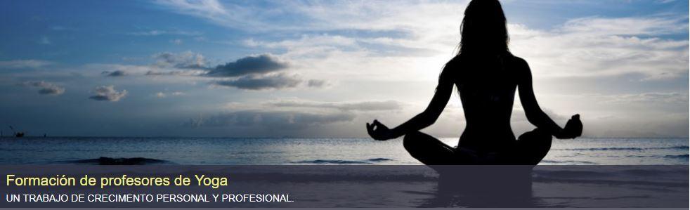 Meditacion-yoga-josma-reus-tarragona