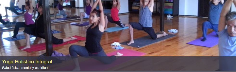 Yoga-Josma-Rues-Holisticum-Tarragona