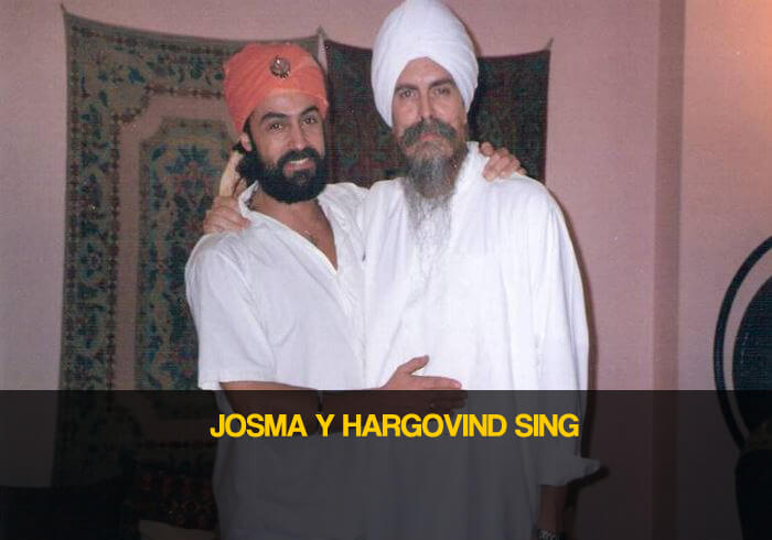 josma-hardgovind-sing